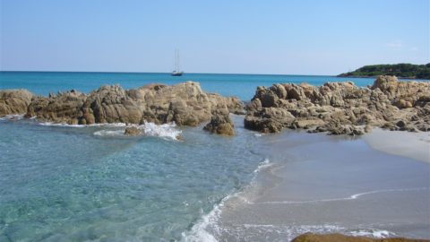 Bed and Breakfast Orosei e Cala Liberotto